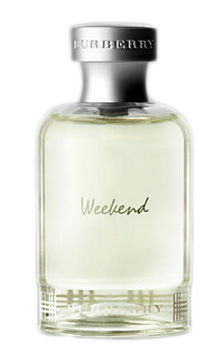 Burberry Weekend Eau De Toilette (For Men) - 30ml