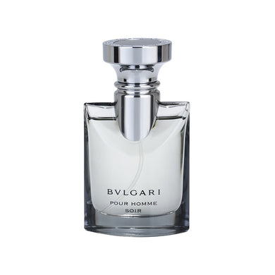 Bvlgari Soir EDT 30ml Spray