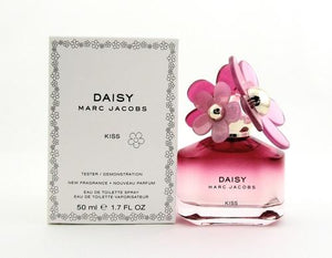 Marc Jacobs Daisy Kiss (women) EDT 50ml Spray