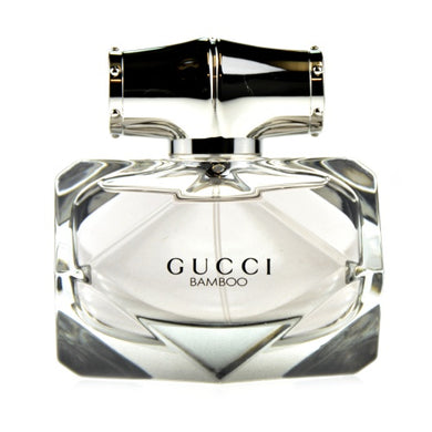Bamboo By Gucci Eau De Parfum (For Women)