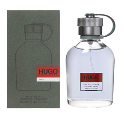 Hugo Boss Hugo Eau De Toilette (For Men)