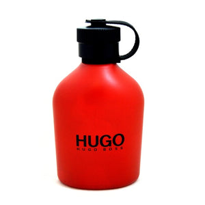 Hugo Boss Red EDT Spray Spray