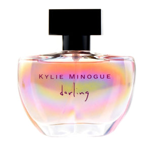 Kylie Minogue Darling Eau De Toilette (For Women) - 50ml