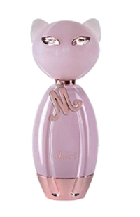 Katy Perry Meow Eau De Parfum (For Women) - 30ml Spray