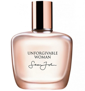 Sean John Unforgivable Eau De Parfum (For Women) - Spray