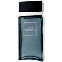 Valentino Very Valentino Aftershave (For Men) - 50ml
