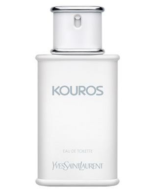 Yves Saint Laurent Kouros Eau De Toilette (For Men)