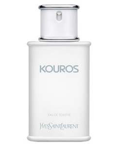 Yves Saint Laurent Kouros Eau De Toilette (For Men) Spray