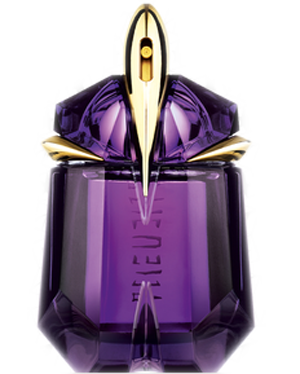 Alien Eau De Parfum (For Women) Spray - 15ml
