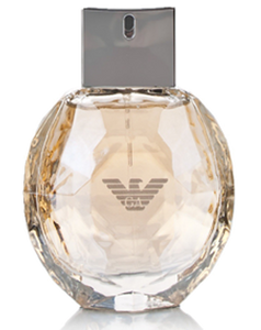 Emporio Armani Diamonds Intense Eau De Parfum Spray (For Women) - 50ml