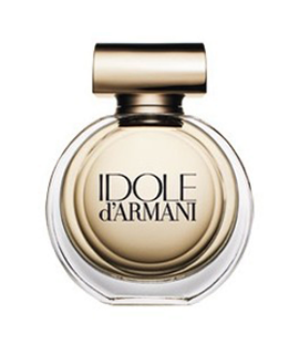 Giorgio Armani Idole D'armani Eau De Toilette (For Women) - 75ml Spray