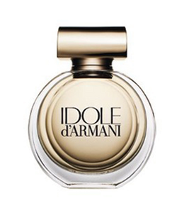 Armani Idole D'armani Eau De Toilette (For Women) - 75ml