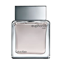 Calvin Klein Euphoria Eau De Toilette (For Men) Spray