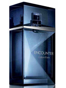 Calvin Klein Encounter Eau De Toilette (For Men) - 30ml Spray