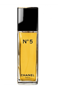 Chanel No5 Eau De Toilette  (For Women) - 50ml Spray