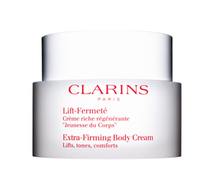 Clarins Extra-Firming Body Cream - 200ml