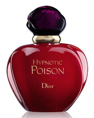 Dior Hypnotic Poison Eau De Toilette (For Women)
