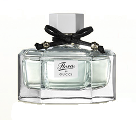 06ae4c1d3 Gucci Flora Eau De Toilette (For Women) - 30ml – Frabu
