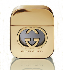 Gucci Guilty Intense Eau De Parfum (For Women) - 50ml