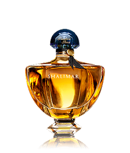Guerlain Shalimar Eau De Parfum (For Women) 50ml