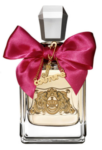Juicy Couture Viva La Juicy Eau De Parfum (For Women) - 100ml