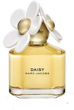 Marc Jacobs Daisy Eau De Toilette (For Women) Spray