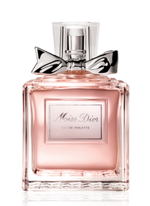 Miss Dior Eau De Toilette (For Women) - 50ml
