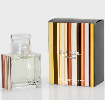 Paul Smith Extreme Eau De Toilette (For Men) Spray