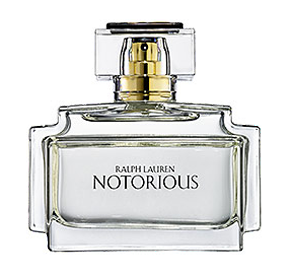 Ralph Lauren Notorious Eau De Parfum (For Women) Spray