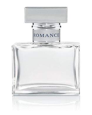 Ralph Lauren Romance Eau De Parfum (For Women) Spray