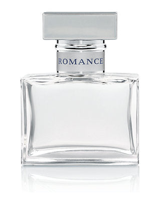 Ralph Lauren Romance Eau De Parfum (For Women)