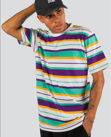 CAMISETA DGK DAY DREAM | CTSK-158 - Matriz Skate Shop