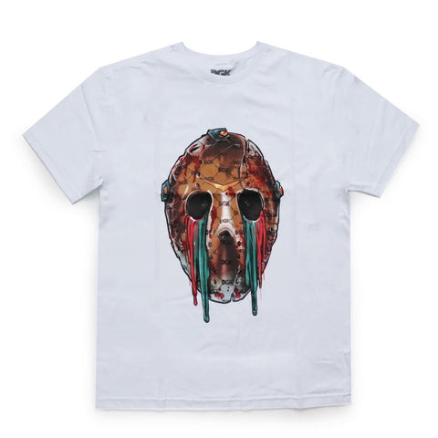 CAMISETA DGK HOOLIGAN - Matriz Skate Shop