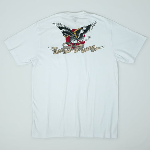 CAMISETA ESPECIAL EAGLE TEE 3.03.20.020 - Matriz Skate Shop