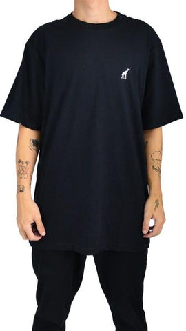 CAMISETA LRG 47 | 610408038 - Matriz Skate Shop