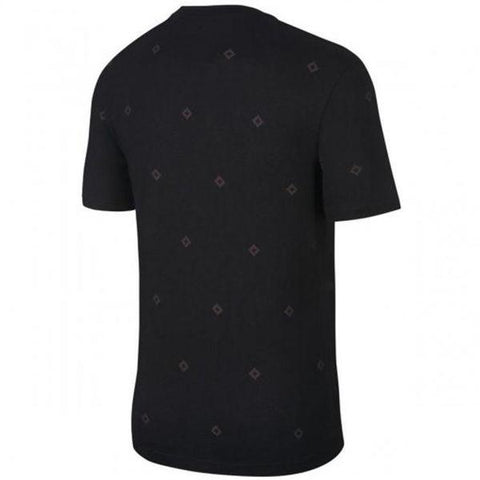 CAMISETA NIKE SB DIAMOND - Matriz Skate Shop