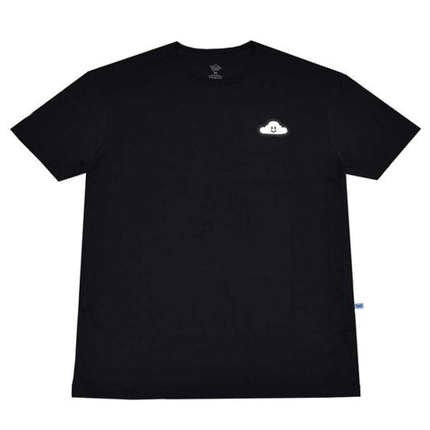 CAMISETA THANK YOU CLOUD ICON - Matriz Skate Shop