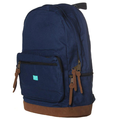 MOCHILA HUF UTILITY BACKPACK - Matriz Skate Shop