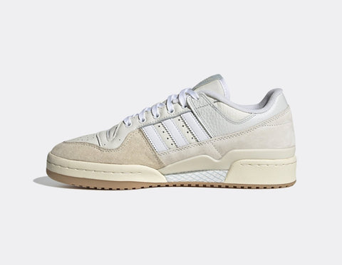 TÊNIS ADIDAS FORUM 84 LOW | FY7998 - Matriz Skate Shop
