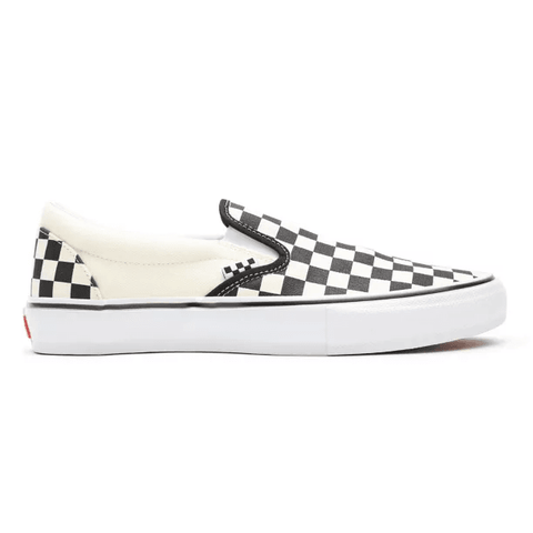 TÊNIS VANS SLIP-ON | VN0A5FCAAUH - Matriz Skate Shop