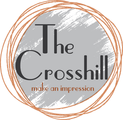 The Crosshill Gallery