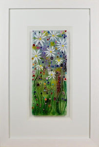 Dance With Daisies II By Spires Studio - Mail Order Art