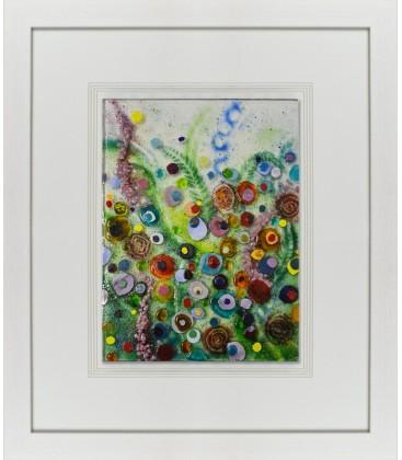 Botanical Gardens By Spires Studio - Mail Order Art