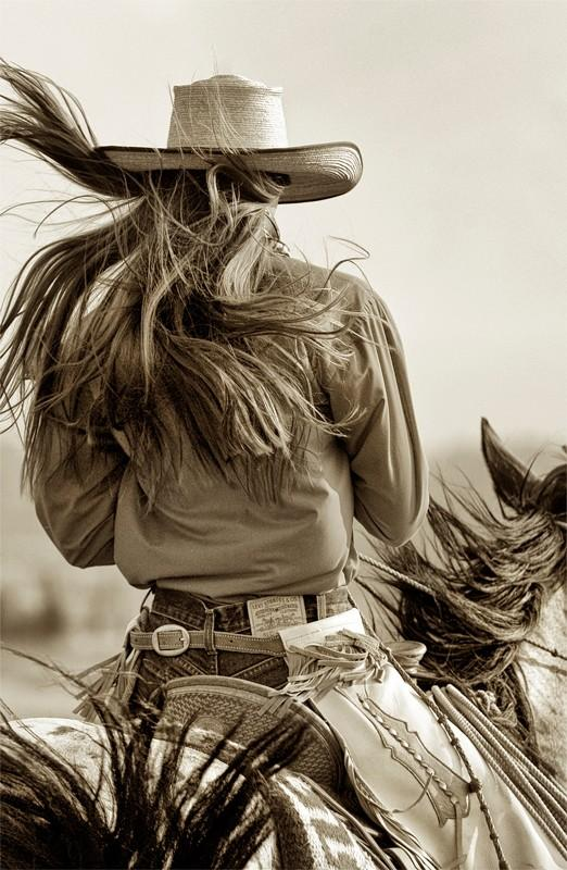 Cowgirl gallery Nude Photos 20