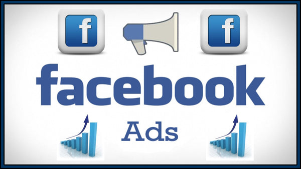 Ebook Tutorial Facebook ads