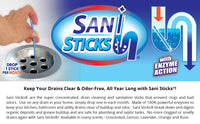 SANI STICKS