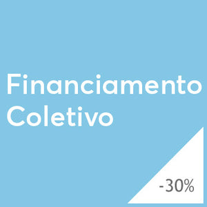 Financiamento Coletivo