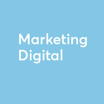 Marketing Digital - 16/10