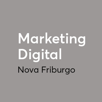 Aula Aberta de Marketing Digital 14/09