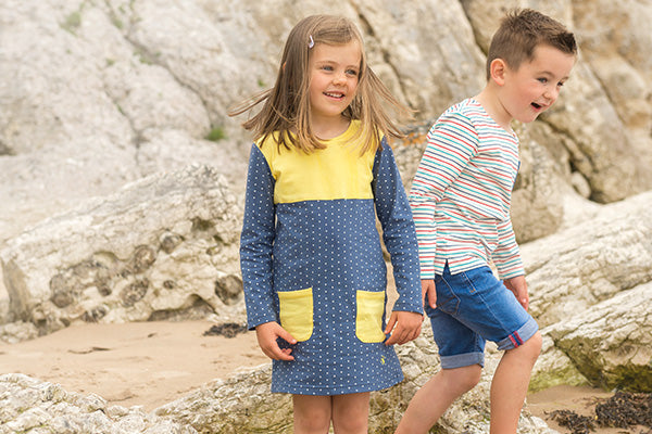 New In Kids Collection from Lighthouse